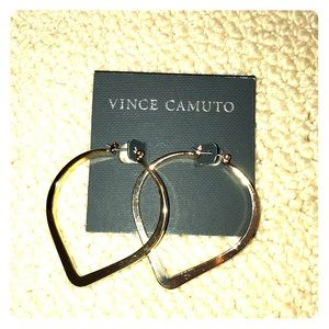 Brand new Vince Camuto Earrings
